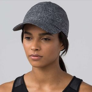 lululemon athletica Accessories - Lululemon hat